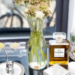 7 Inspirasi Kreasi Bunga untuk Mempercantik Ruangan 3