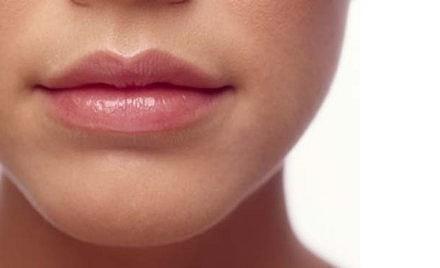 Cara Melembutkan Dan Mempercantik Bibir Dengan Minyak Zaitun
