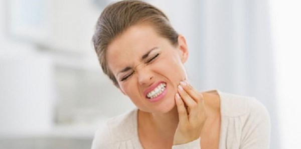 Cara Mengobati Sakit Gigi Secara Tradisional Dan Alami