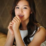 Kim Ji Won, Artis Korea Pemain To the Beautiful You 7