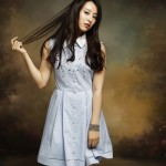 Kim Ji Won, Artis Korea Pemain To the Beautiful You 8