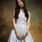 Kim Ji Won, Artis Korea Pemain To the Beautiful You 9