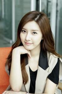Kim So Eun Blogs