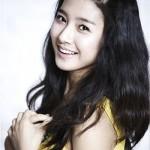 Kim So Eun Hairstyle
