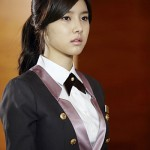 Kim So Eun Pictures