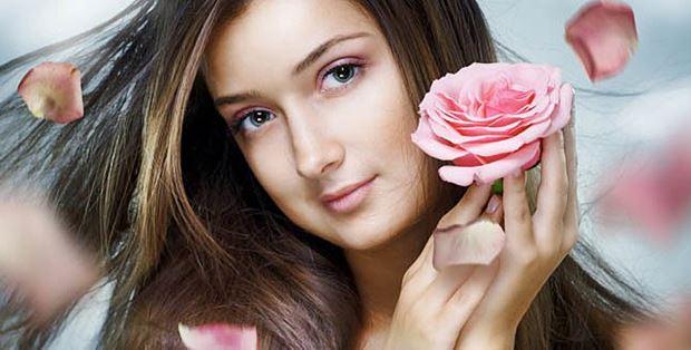 Kunyit Akan Membuat Kulit Wanita Menjadi Cantik