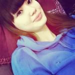 Sabina Altynbekova, Pemain Voli Cantik yang Bikin Gempar Dunia 15