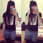 Sabina Altynbekova, Pemain Voli Cantik yang Bikin Gempar Dunia 16