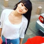 Sabina Altynbekova, Pemain Voli Cantik yang Bikin Gempar Dunia 8