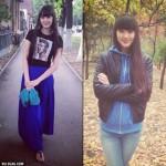 Sabina Altynbekova, Pemain Voli Cantik yang Bikin Gempar Dunia 9