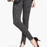 6 Celana Cute sebagai Alternatif Celana Jeans 6