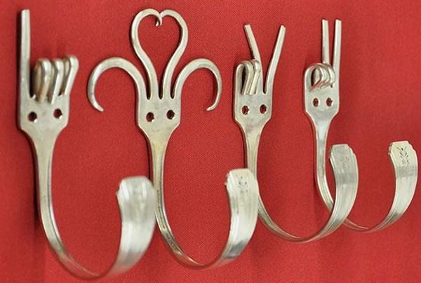 gantungan dari garpu bekas KabarDunia.com_gantungan-dari-garpu-bekas_