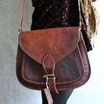 7 Model Tas Vintage yang Tak Lekang oleh Waktu 2