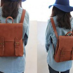 7 Model Tas Vintage yang Tak Lekang oleh Waktu