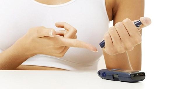 Cara Mudah Mengatasi Diabetes