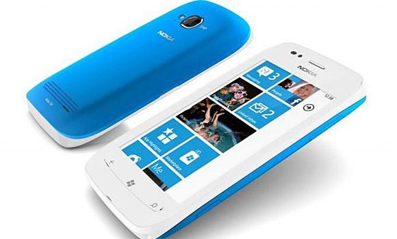 Nyesel kalau gak punya Nokia Lumia 710