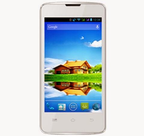 Daftar Harga Handphone Evercoss Android Murah Semua Tipe Lengkap