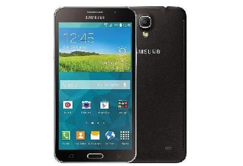 Spesifikasi Dan Harga hp Samsung Galaxy Mega 2 Android Kitkat Quad Core