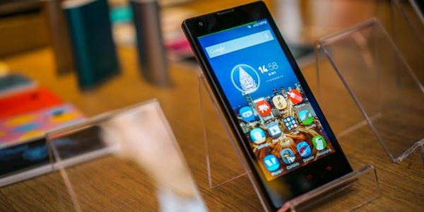 Spesifikasi Xiaomi Redmi 1s Yang Mencengangkan