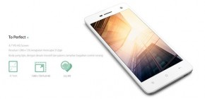 Spesifikasi dan Harga Oppo Find Mirror R819