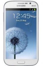 Spesifikasi Harga Samsung Galaxy Grand I9082 Review