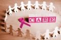 4 Penyebab Penyakit Kanker dan Cara Pencegahannya