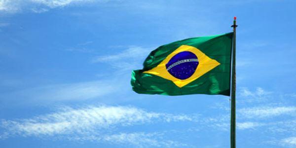 Brasil tolak Dubes RI, hubungan baik kedua negara rusak