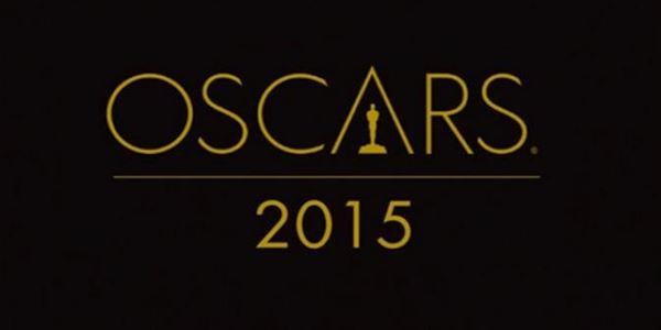 Inilah 24 Daftar Nama Pemenang Oscar 2015