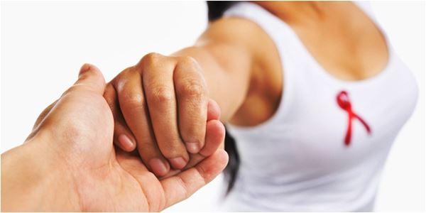 Tips Mencegah dan Menjauhkan Diri Dari Kanker Payudara