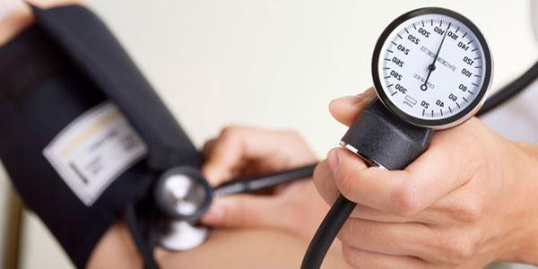 Tips Mengatasi Penyakit Hipertensi dengan 4 Sayuran Ini