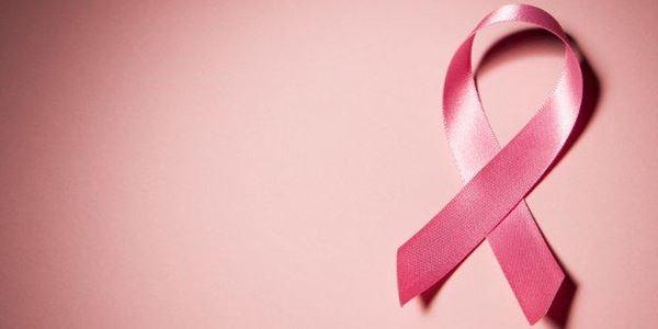Tips Menghindari Stres Agar Jauh Dari Kanker Payudara