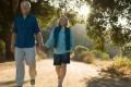 Tips Menjaga Kesehatan Paru paru