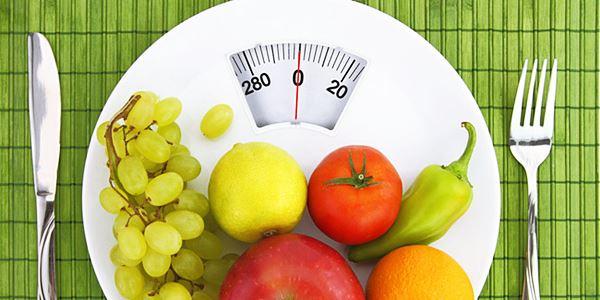 Tips Ngemil yang Menyehatkan Bagi yang Berdiet