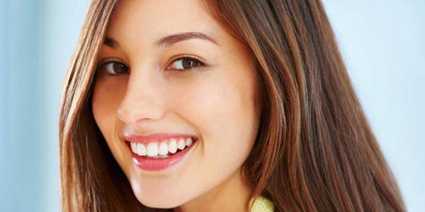 Tips Sehat Menghilangkan Kekuningan dan Plak Pada Gigi