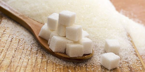 5 Alasan Kenapa Wanita Harus Mengurangi Konsumsi Gula