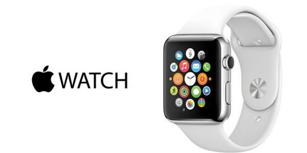 Apple Watch Diprediksi Akan Kuasai Pasar Smartwatch
