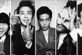Big Bang, Comeback Paling Dinanti Para Pecinta K-Pop