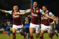 Hasil Liga Inggris : Burnley Sukses Pecundangi Manchester City