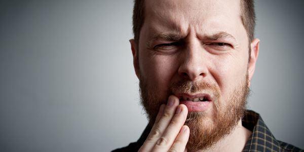 Ini Alasan Kenapa Ketika Sakit Gigi Pusing Juga ikut Menyerang