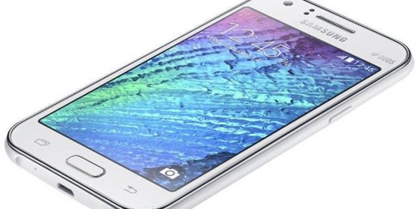 Ini Harga dan Spesifikasi Samsung Galaxy J1 Setelah Resmi Diluncurkan