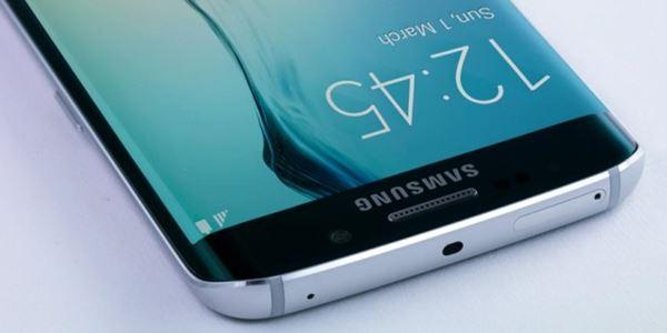 Ini Spesifikasi dan Harga Samsung Galaxy S6 yang Menakjubkan