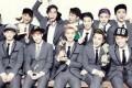 Resmi Rilis, Netizen Anggap MV EXO 'Call Me Baby' mirip 'Growl'