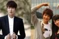 Setelah Lee Min Ho, Kini Beredar Foto Mesra Suzy dengan Minho SHINee?