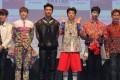 Pengunjung Konser 2PM di Jakarta Malam Ini Mulai Berdatangan