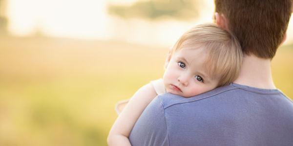 Wanita Lebih Suka Pria Penyayang Anak? Yuk Simak Hasil Surveynya