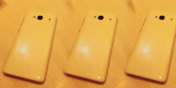 Waspada, Xiaomi Bakal Luncurkan Smartphone 8 April Besok