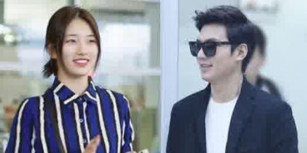 Wow Ternyata Lee Min Ho dan Suzy Miss A Beneran Pacaran.png