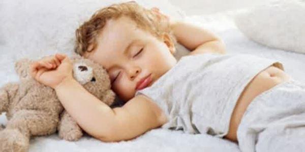 Yuk Simak Durasi Tidur Ideal Berdasarkan Usia