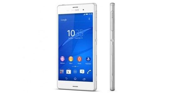 Akhirnya Sony Beri Bocoran Resmi Soal Xperia Z4