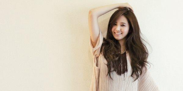 Ciyee, Ternyata Yuri SNSD-Seung Hwan Berpacaran Sejak Akhir Tahun Lalu